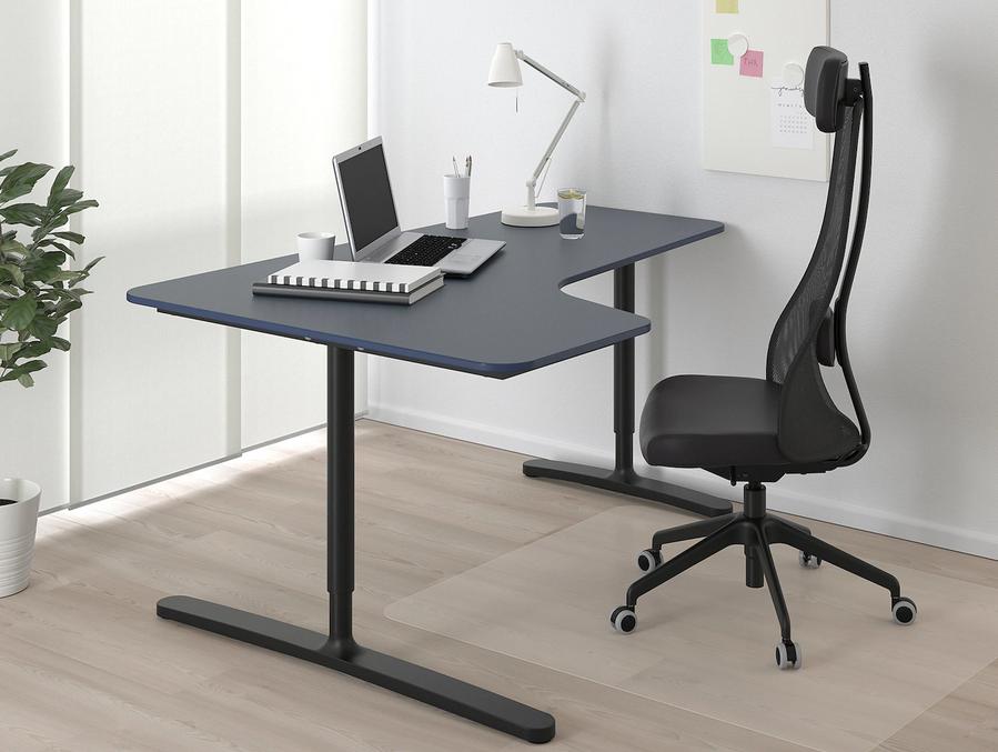 Канцелариски столови