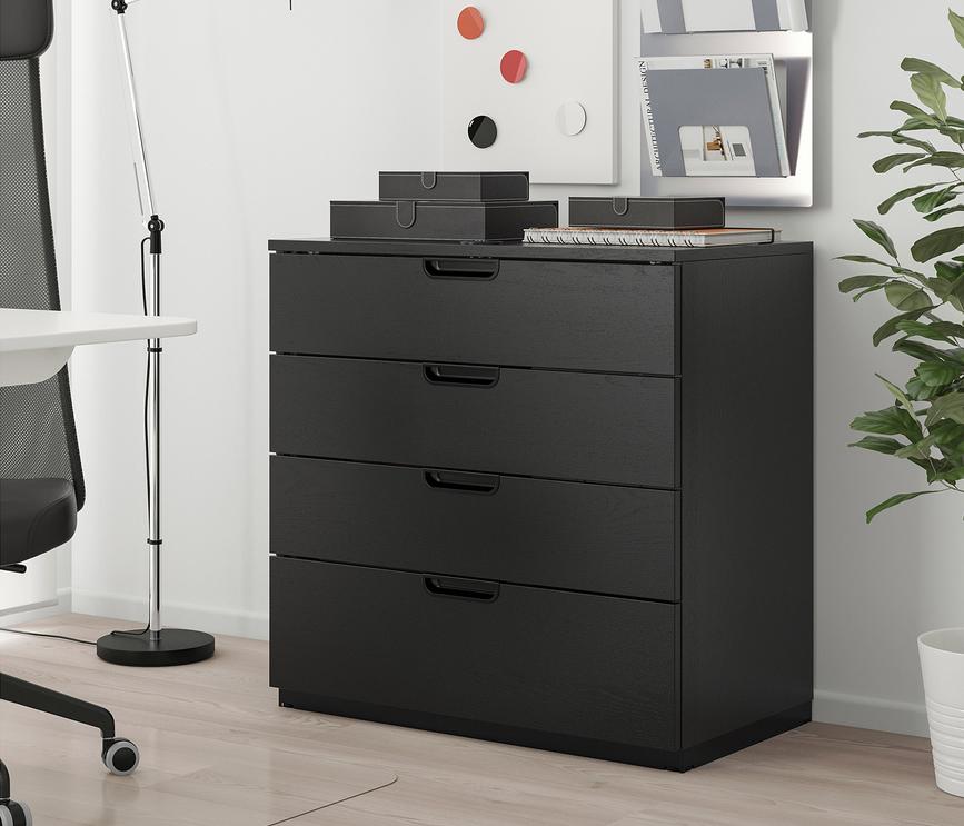 Канцелариски мебели