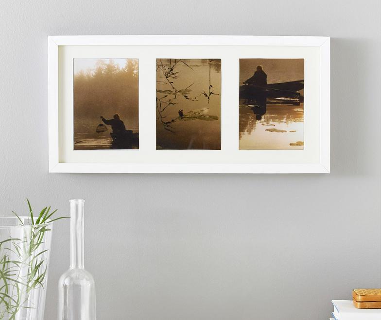 Рамки / Слики / Постери
